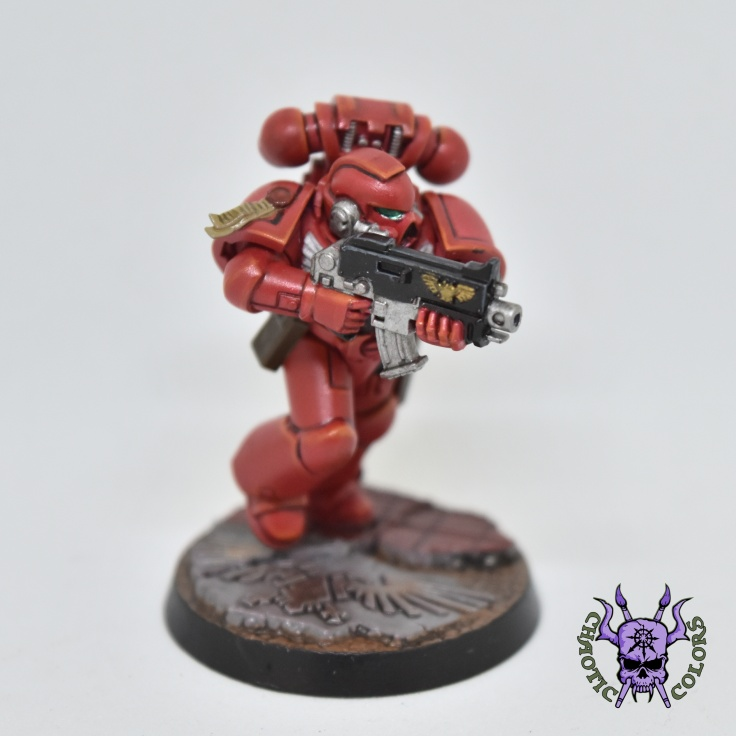 Blood Angels - SMHeroes (6)