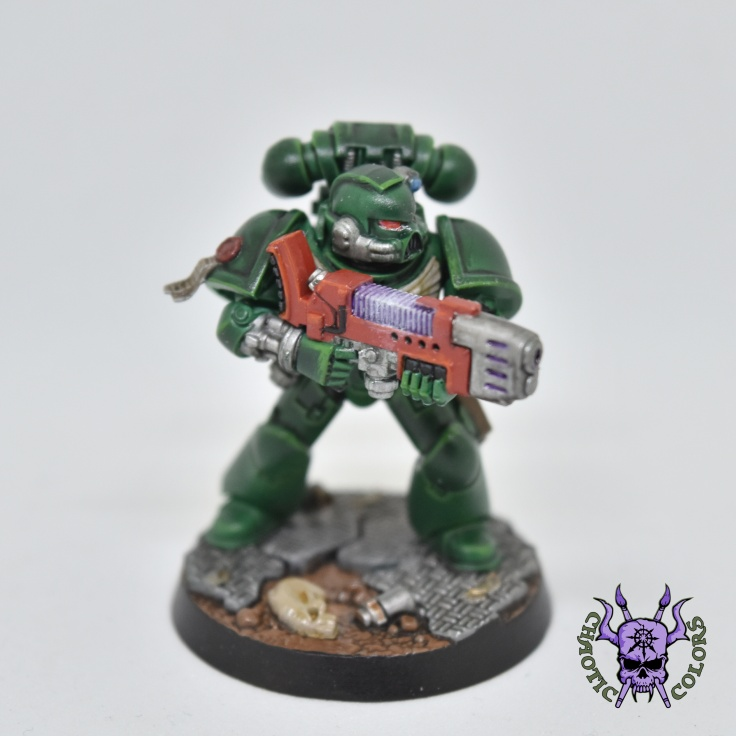 Dark Angels - SMHeroes (6)