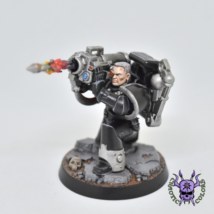Iron Hands - SMHeroes (6)
