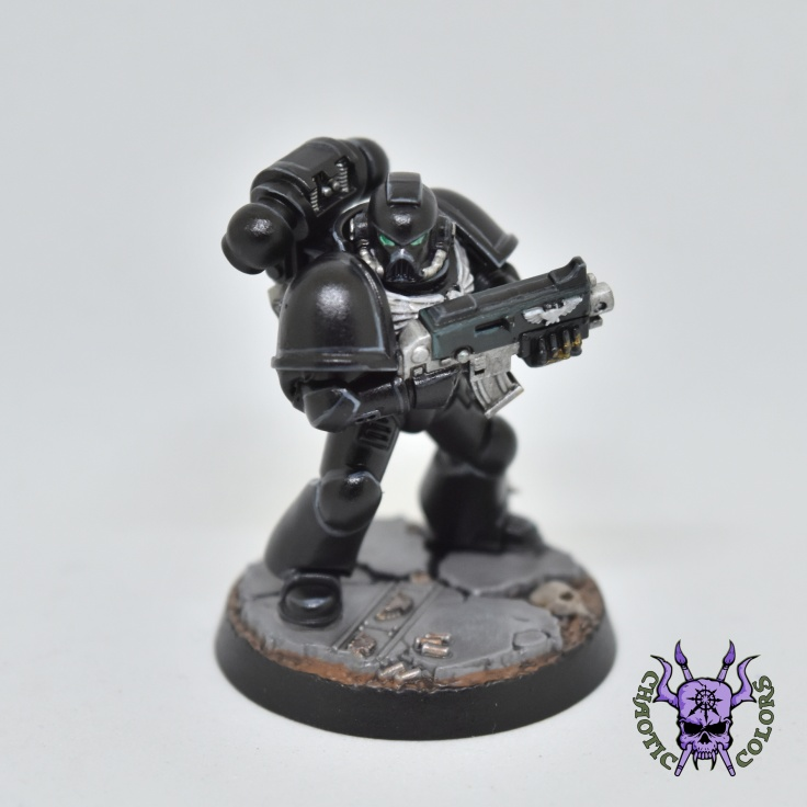 Raven Guard - SMHeroes (7)
