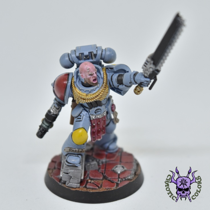 Space Wolves - SMHeroes (6)