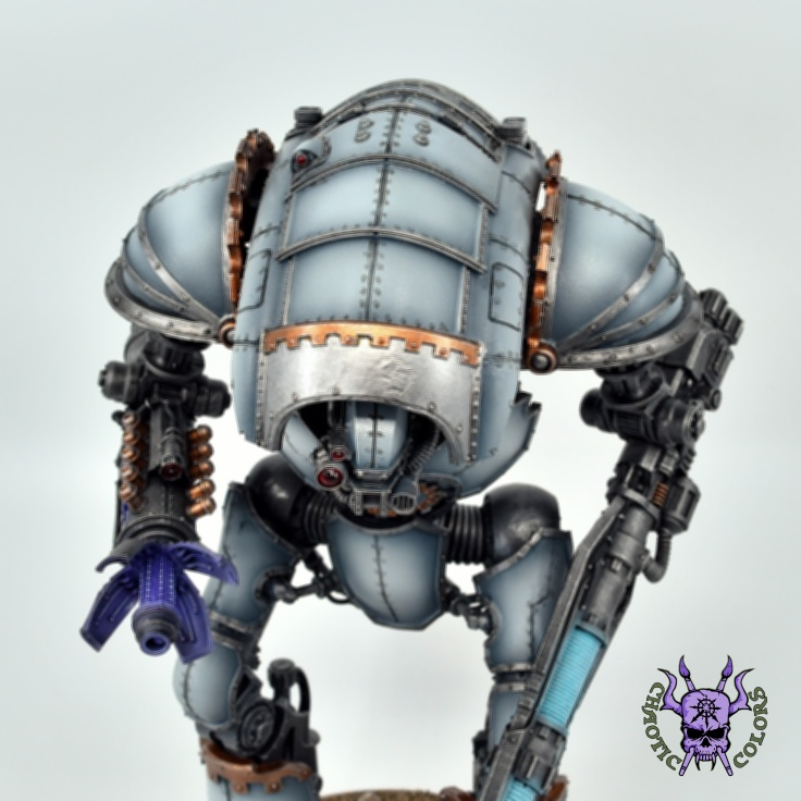 Mechanicum Cerastus Knight-Atrapos (16)