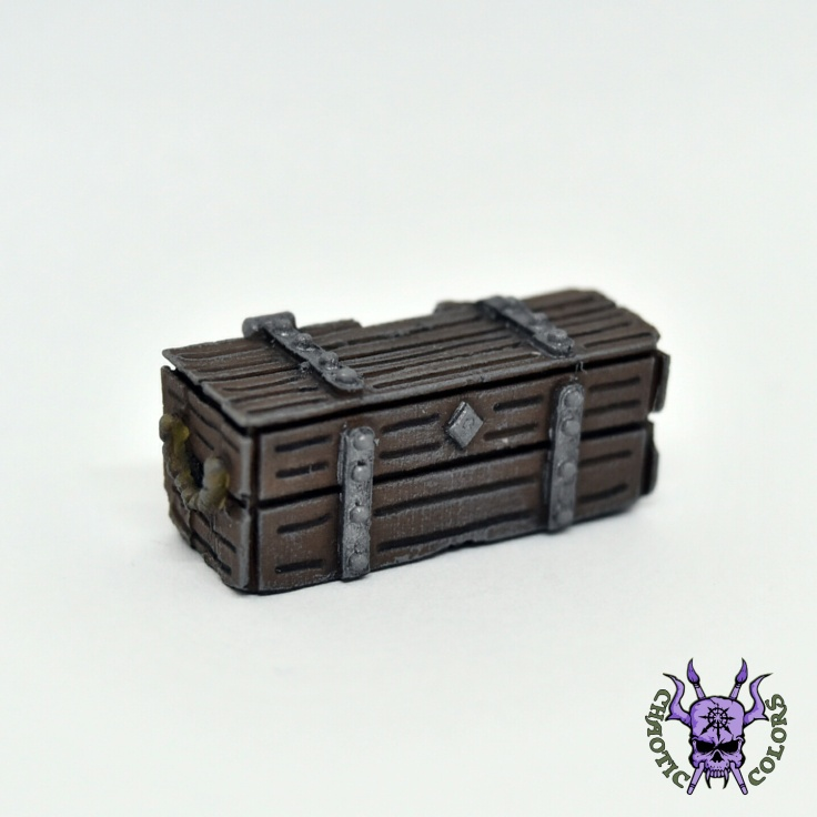 Small footlocker (Tiny Terrain) (1)