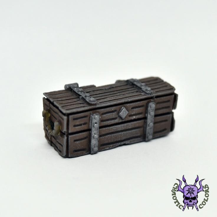 Small footlocker (Tiny Terrain) (1)