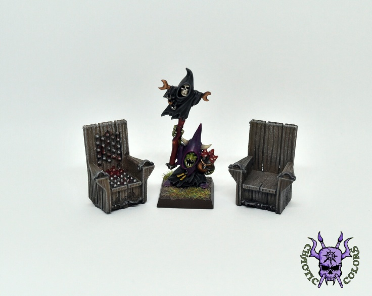 Torture Chair (2)